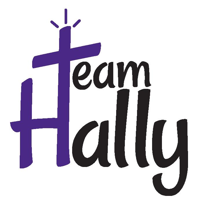 Team Hally